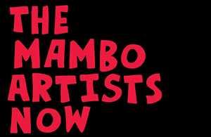 New works by 8 of the most notorious Mambo artists: Matthew Martin, David McKay, Paul McNeil, Jim Mitchell, Reg Mombassa, Robert Moore, Jeff Raglus, Gerry Wedd.