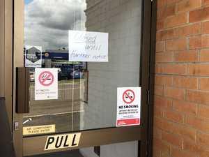 Popular Ipswich pub closed 'until further notice'
