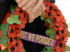 Free access to military records on Remembrance Day