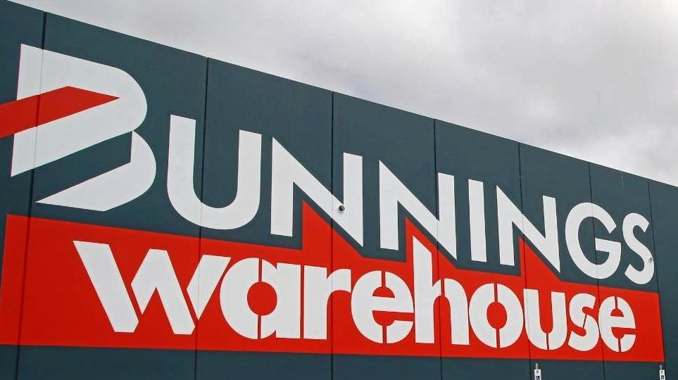 Bunnings has lodged a Supreme Court appeal against a decision to refuse its application to build a store at Coolum.