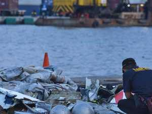 How the Lion Air disaster unfolded