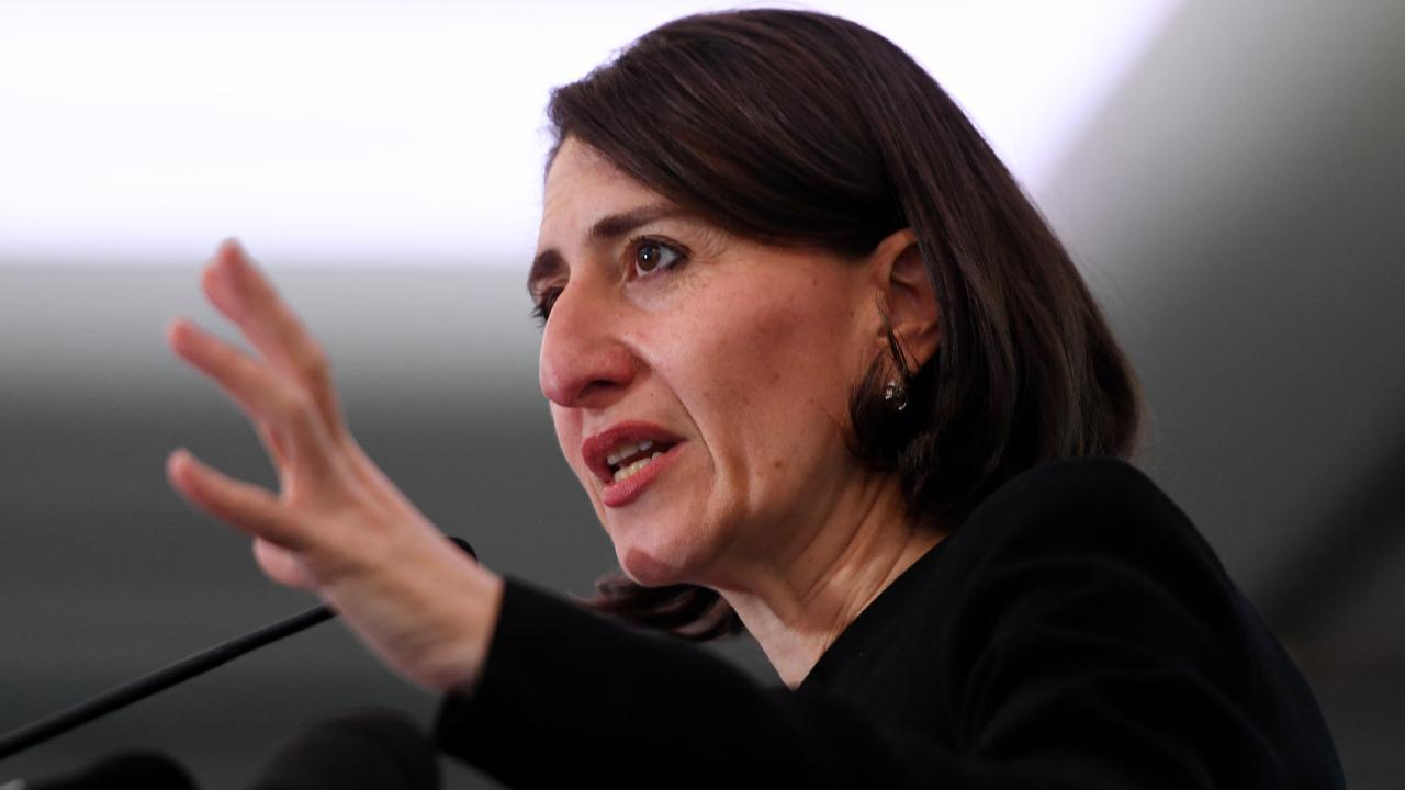 Premier's crack team to 'solve' migration issue   Northern Star