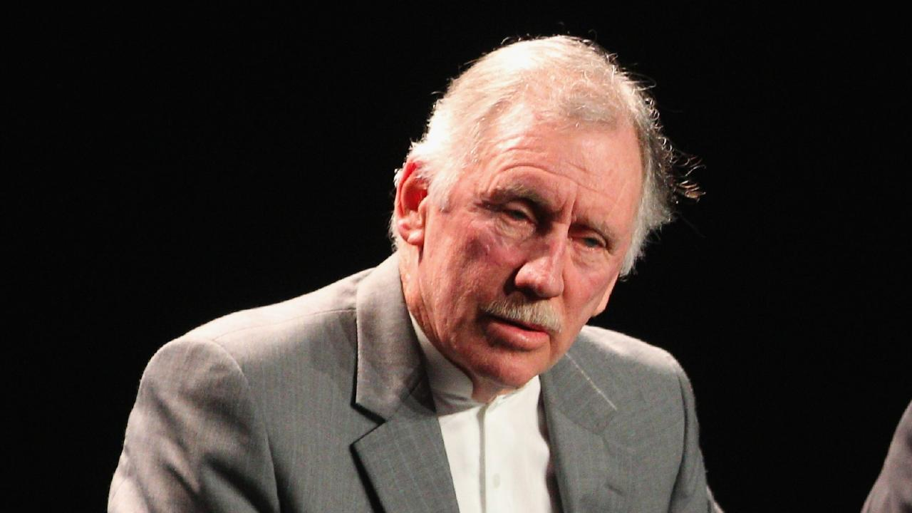 Ian Chappell isn't happy with CA's governing body.