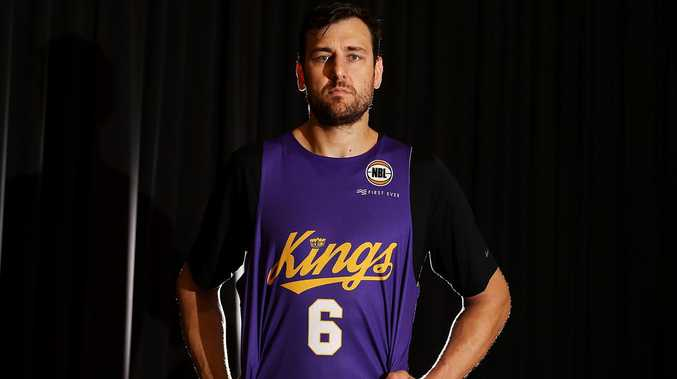 Andrew Bogut has delivered a blunt assessment of the crisis gripping Australian cricket.