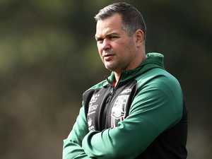Broncos rubber-stamp Seibold move