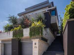 'Best house in Bondi' for $10m