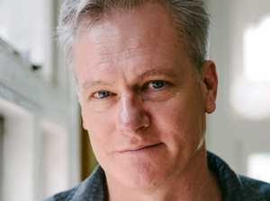 Blue Heelers star William McInnes to visit Beaudesert