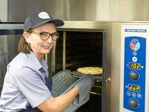 Best pies in Toowoomba made with fresh produce