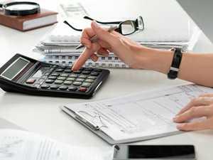 Insolvencies drop in Bundaberg: AFSA data