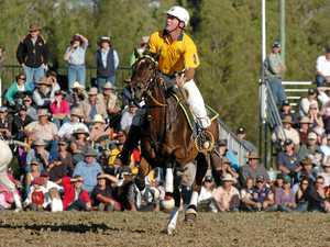 Tickets on sale now for 2019 Polocrosse World Cup