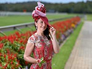 Complete fashion guide for Melbourne Cup day on the Coast