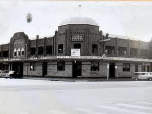 Histories of Coffs Coast pubs retold