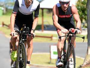 How you can be a Hervey Bay 100 hero