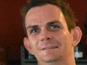 Brazen Craigslist drug dealer jailed