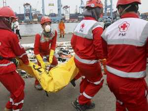 Major setback in Lion Air crash mystery