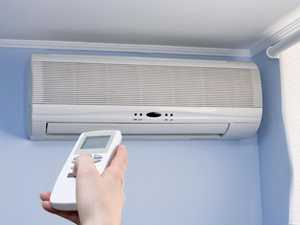 OPINION: Why our schoolkids need air-con in classrooms