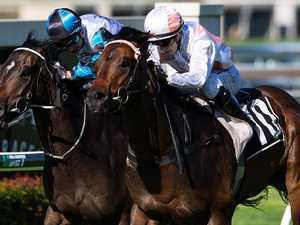 Prizemoney boost to provide instant relief