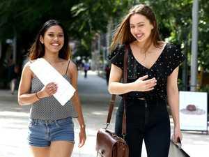 Top universities to graduate with high-paying job