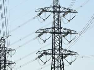 The catch to freebies from power companies
