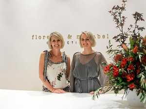 Toowoomba fashion boutique makes big move