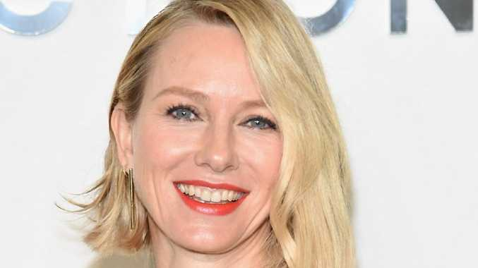 Naomi Watts will star in the new Game of Thrones prequel.  Picture:  Getty