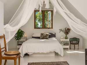 'Matt Damon's house' sells for $3.8m