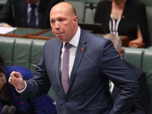 Asylum seekers reject US offer to stay on Nauru