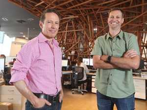 SurfStitch chooses growth over 'slash and burn'