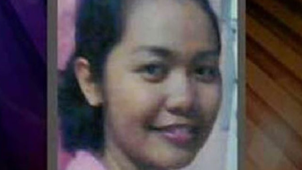 The execution of Indonesian maid Tuti Tursilawati has sparked outrage in Jakarta.