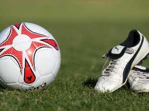 GPS soccer 2020 preview: Ipswich Grammar School