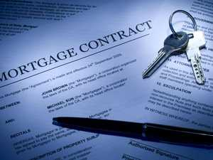 Mortgage stress at all time high in Toowoomba