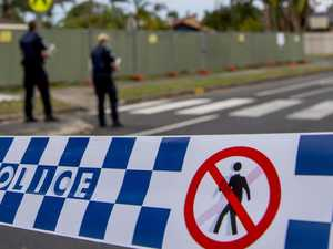 Man charged over Coffs Harbour robbery