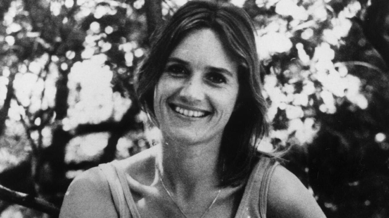 Miranda Downes was 35 when her body was found on a beach north of Cairns in 1985. Picture: Supplied
