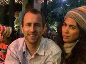 New twist in Aussie sailor's honeymoon murder case