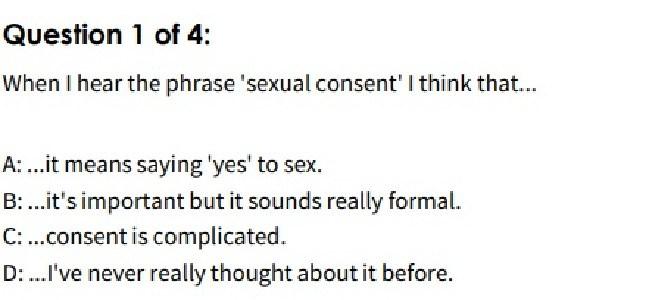sex test 1.jpg