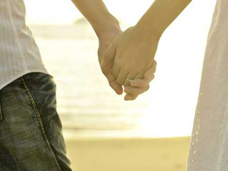 The results indicate a need for education about healthy relationships.