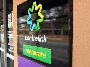 Centrelink customers buried in robo-debt: We want answers