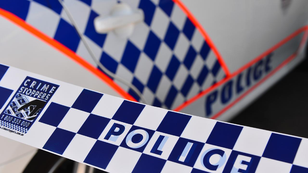 NT Police are searching for two witnesses who may be able to assist with a serious stalking case
