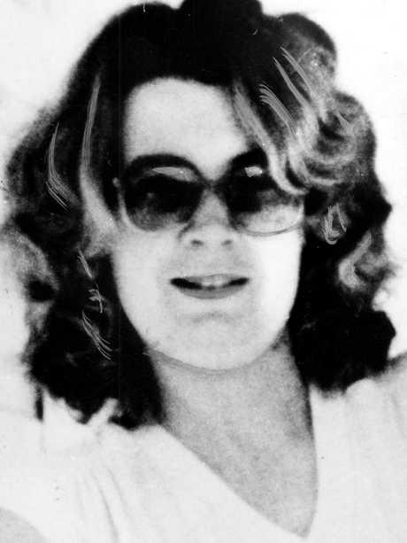 Roxlyn Bowie's husband John denies killing her.