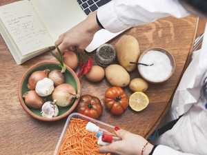 Best diets, ranked by a nutritionist