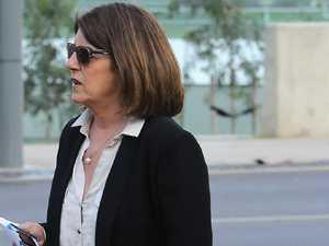 Caroline Wilson: Bingle-AFL episode exposed hypocrisy