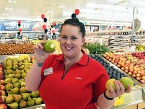 Bundaberg's food retailers to grow: Report