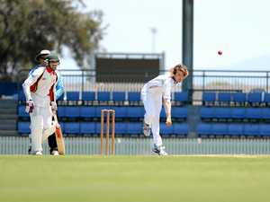 Mackay Whitsunday downed by northern rivals