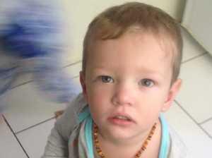 LNP proposes tough Mason's Law to punish child killers