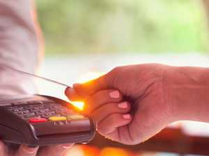 Eftpos out after Telstra breakdown
