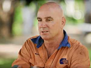 'Sickening': Miner loses $2m in syndicate shares scam