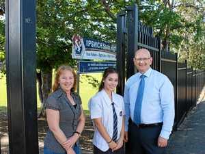 Labor reveals how much extra cash Ipswich schools will get
