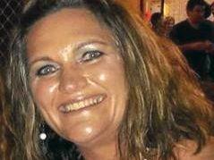 Family heartbreak as mum and daughter die in head-on