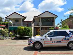 Labourer guilty of shoving, killing elderly woman