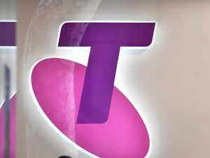Telstra loses 770 Aussie criminals